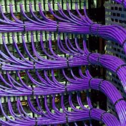 silpnu sroviu tinklu montavimas, euroinstal